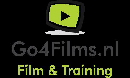 Go4Films